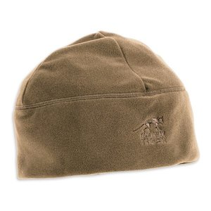 Tasmanian Tiger TT Fleece Cap Kahki (7654.343)