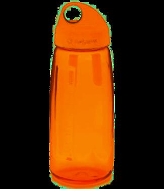 Nalgene N-Gen Drinkfles 900ml