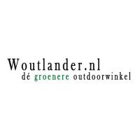 Woutlander.nl - dé groenere outdoorwebwinkel voor Pinewood Outdoor, Savotta, Tatonka en meer