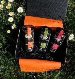 NuZz Gift box