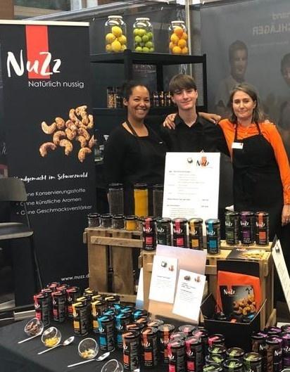 Team NuZz