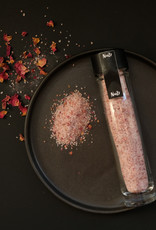 NuZz La Vie en Rose - die rosa Geschenkbox von NuZz