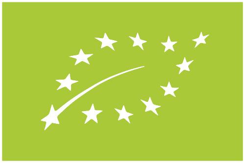 EU Oko label