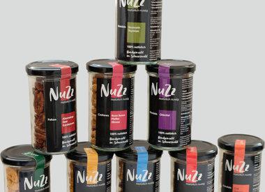 About NuZz