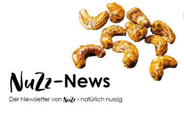 NuZz News