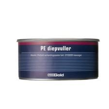 Progold PE-Diepvuller met verharder