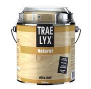 Trae Lyx Naturel Extreme (Blank)