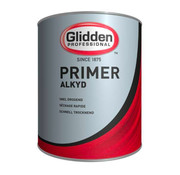 Glidden Alkyd Primer