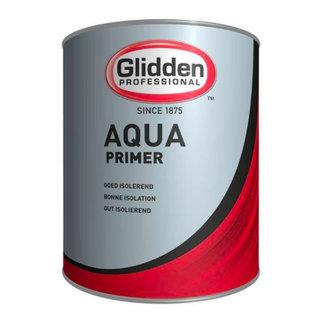 Glidden Aqua Primer