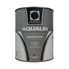 Aquamaryn Aqualin Grondverf