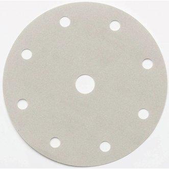 ProGold Schuurschijf 150 mm (per 50st)