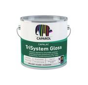 Caparol Capalac TriSystem Gloss