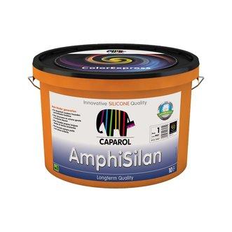 Caparol AmphiSilan