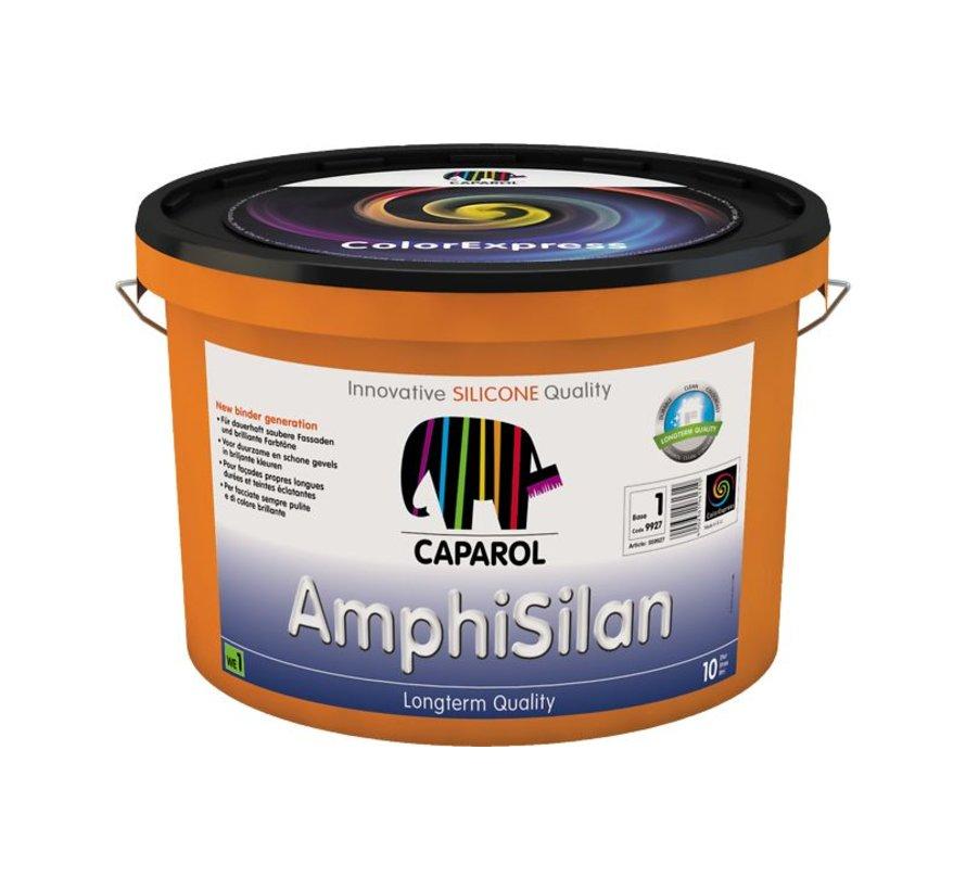 AmphiSilan