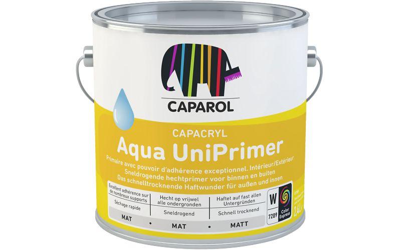 Caparol Capacryl Aqua Uniprimer