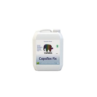 Caparol Capatex Fix