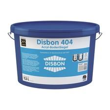 Caparol Disbon 404