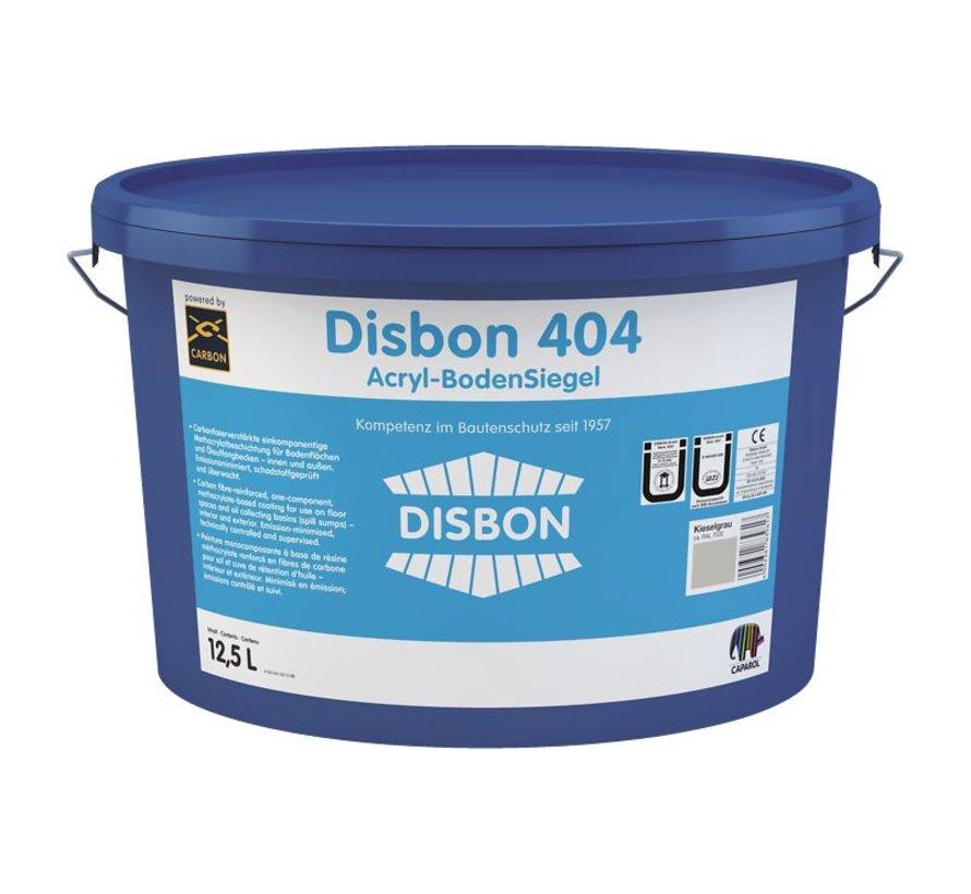 Disbon 404