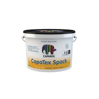 Caparol Capatex Spack