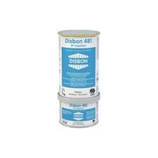 Caparol Disbon 481 EP-Uniprimer