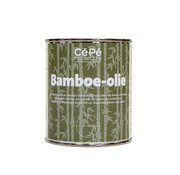 CEPE Bamboe Olie