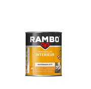 RAMBO Pantserlak Interieur Transparant
