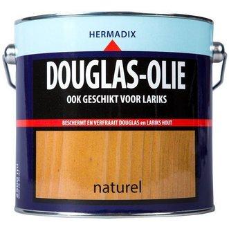 Hermadix Douglas Olie