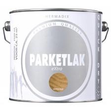 Hermadix Parketlak Extra