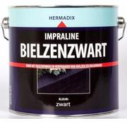 Hermadix Bielzenzwart