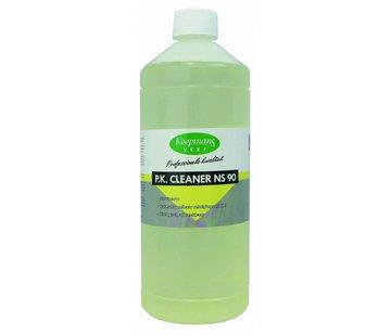 Koopmans PK Cleaner