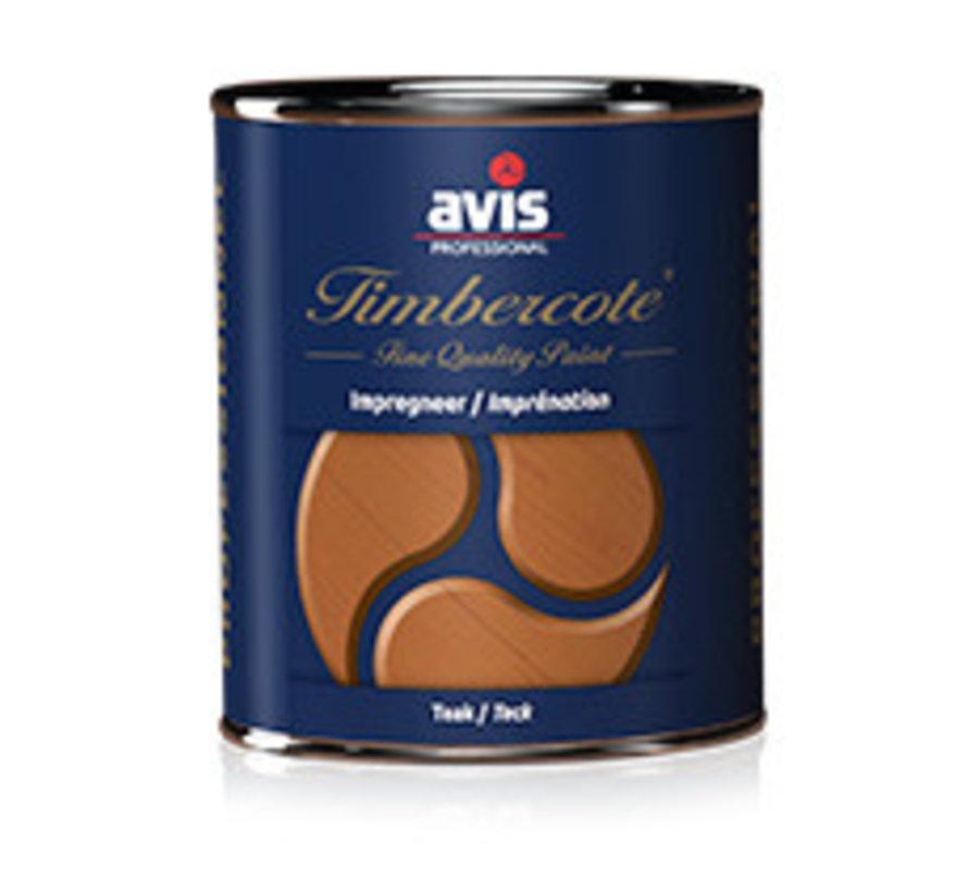 Timbercote Impregneer