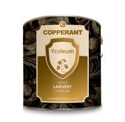 Copperant Ycoleum Lakverf Hoogglans