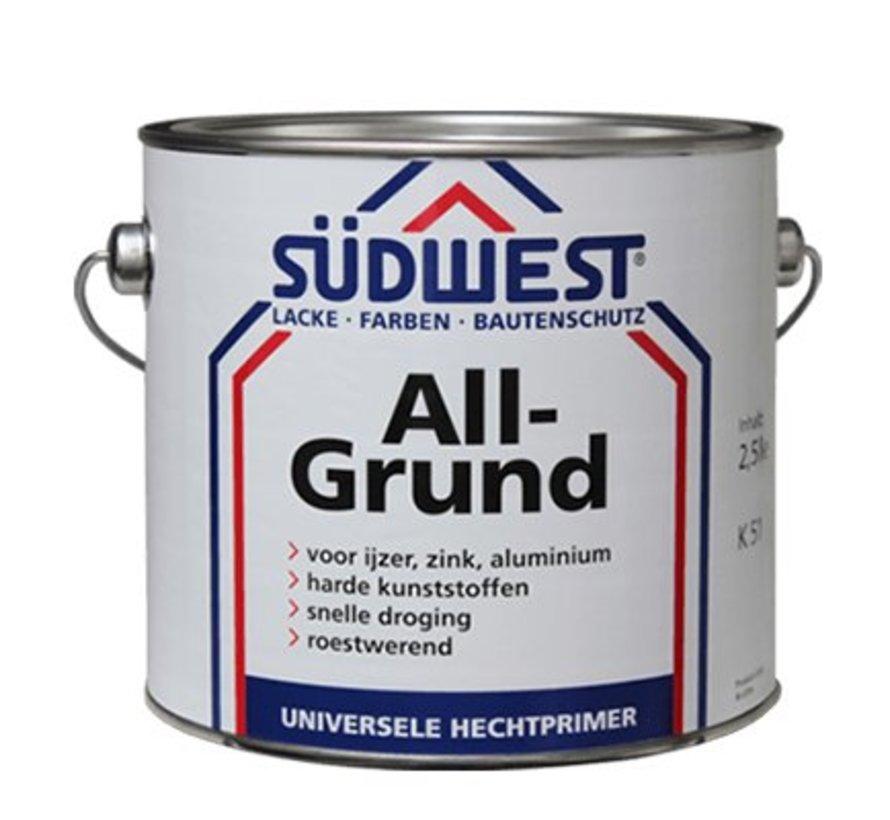 All-Grund Primer