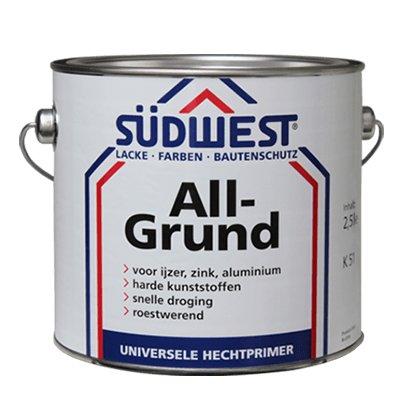Sudwest All-Grund Primer