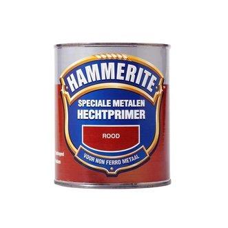 Hammerite Hechtprimer