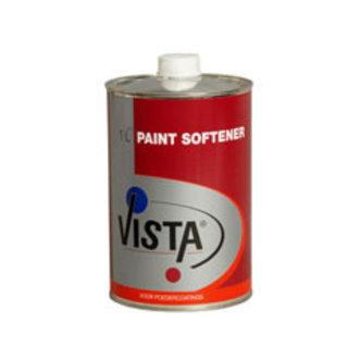 Vista Paint Softener (1L)