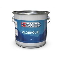 Jotun Scano Vloerolie