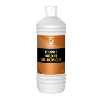 Bleko Thinner