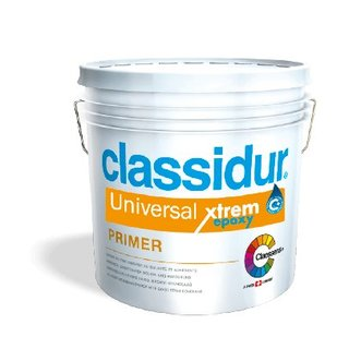 Classidur Universal Primer Xtreme