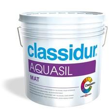 Classidur Aquasil Mat