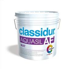 Classidur Aquasil AF mat