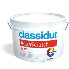 Classidur Aquascratch Mat
