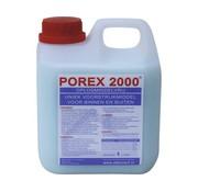 Porex 2000 Voorstrijkmiddel