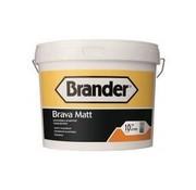 Brander Brava Matt