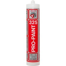 Connect Seal-it 325 Pro-Paint