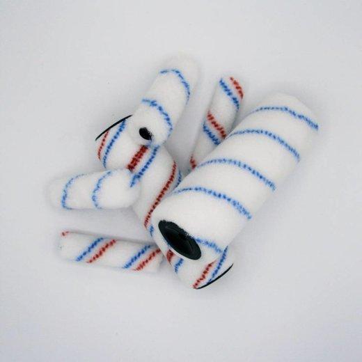 Vloerverf / 2K Rollers