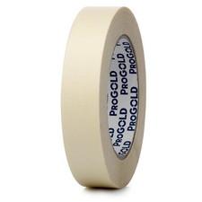 ProGold Masking Tape