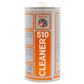Connect Seal-it 510 Cleaner