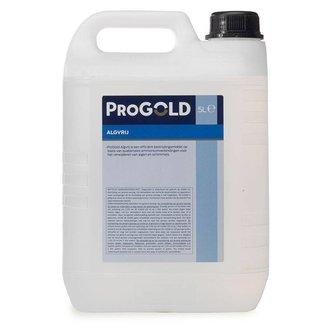 Progold Algvrij (5L)