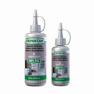 RepairCare Dry Fix Uni